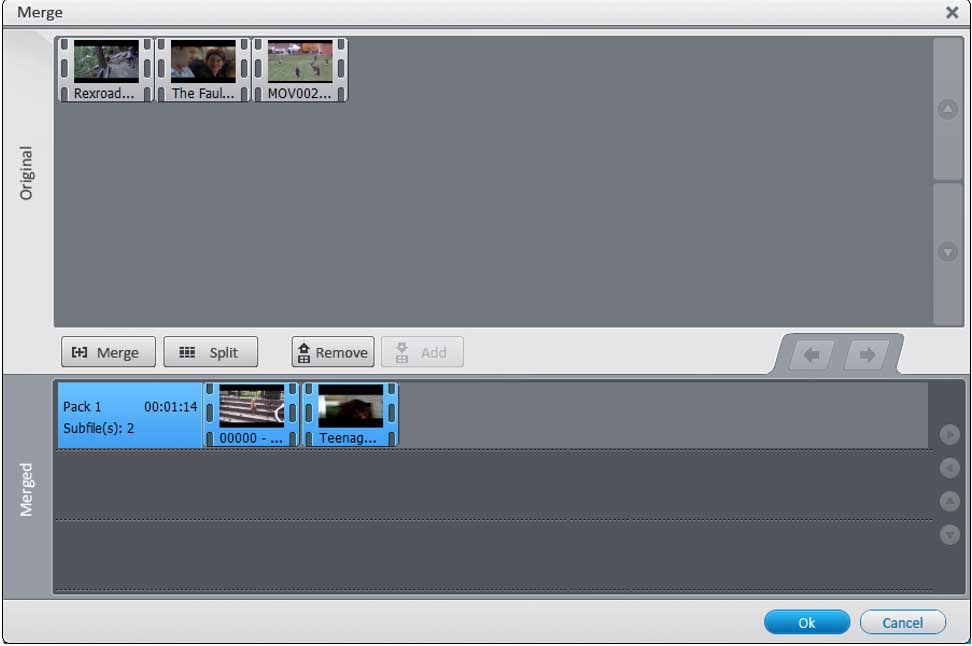 How to Reduce Video File Size And Convert Video Format for Free