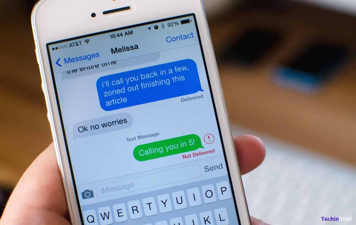 Use SMS Trackers to Keep Your Kids Safe from Cyber bullying