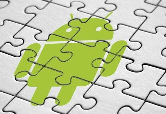 How to Download Apk from Google Play