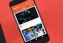 How-to-Play-YouTube-with-screen-off-on-Android-1