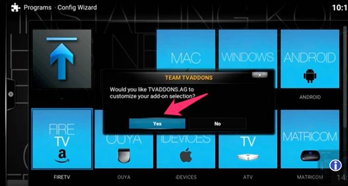 how to watch movies on kodi fire stick 2017
