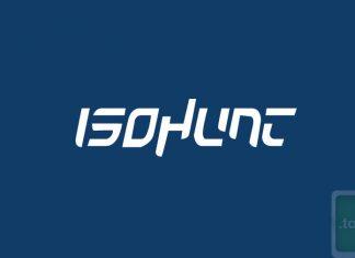 isoHunt.to Alternatives 2017