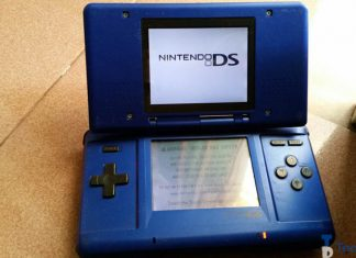 Best DS emulators for Android 2017 - Play NDS Games on Android
