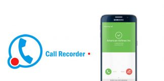 Call Recording Apps for Android