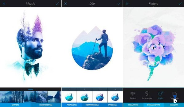 best free photo editing apps for iphone