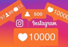 How to 10x Your Instagram Followers with Ease