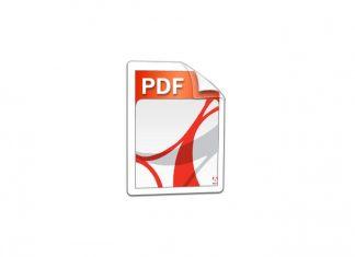 Best PDF Reader for Windows