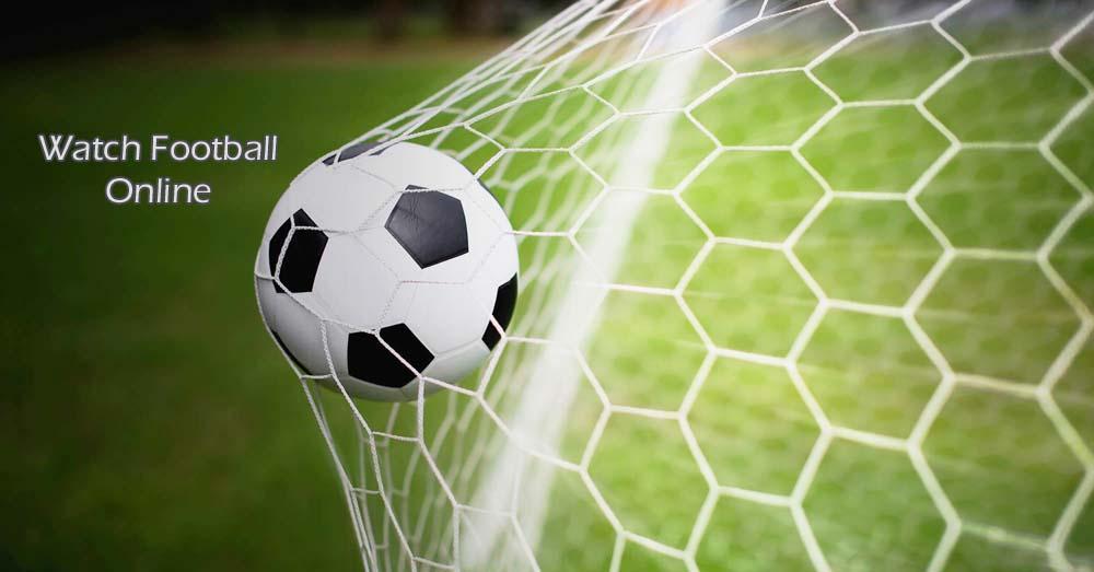 Footbal Online