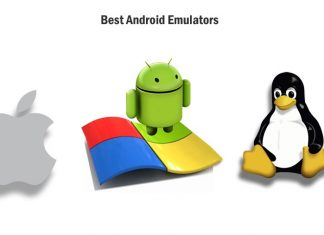 10 Best Android Emulators for Pc 2017 (Windows, Mac & linux)