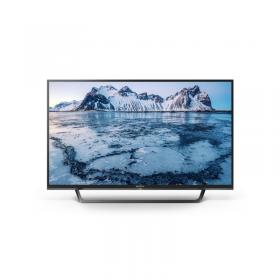 Best Denki Promo TV deals
