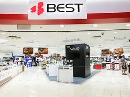 best Denki Promotion, Offers and Discounts August 2017