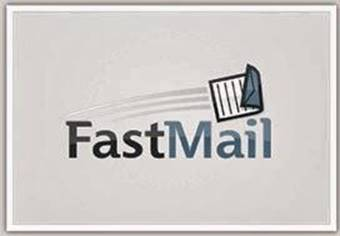 Best free Email Services 2017