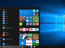 How to Download Windows 10 creators update