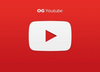 OG Youtube Apk Download 12.10.60-3.5U for Android [Latest]