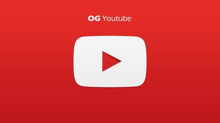 download youtube apk ios