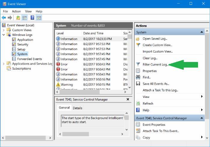 "How to Fix ""Problem Ejecting USB Mass Storage Device"" on Windows"
