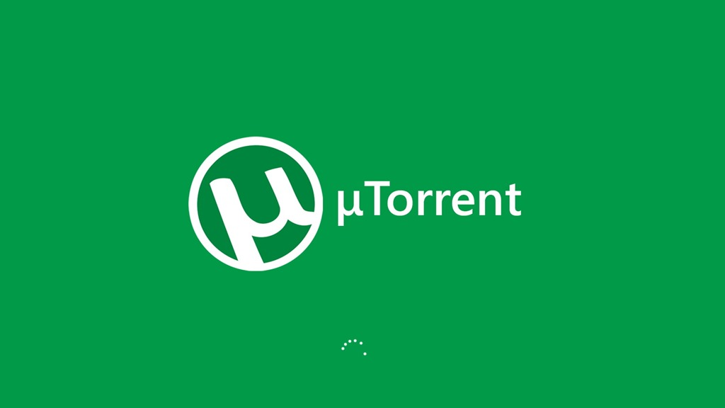 Best torrent clients 2017