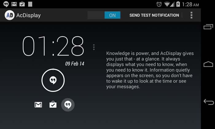 best xposed modules for kitkat