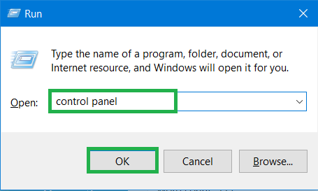 Permalink to How To Turn On Bluetooth On Windows 10,