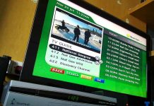 Starhub Tv Guide Schedule Online