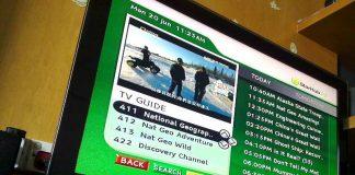 Starhub Tv Guide Schedule Online