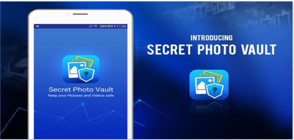 secret apps to hide photos