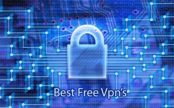 Best Free VPN Services 2017