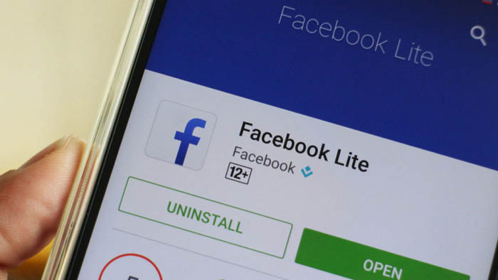 prevent facebook app from using too much data