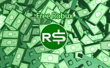 How to Get Free Robux 2019 | Legit Roblox Hack {Working} August