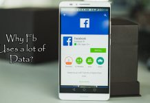 How to reduce Facebook Data usage
