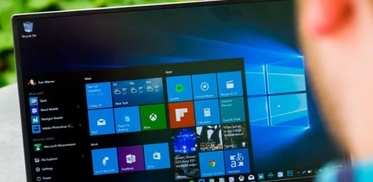How to Remove Sign in password from Windows 10