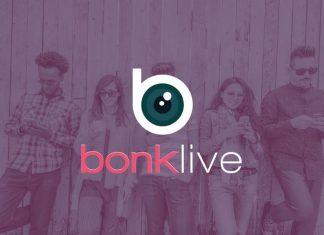 BonkLive