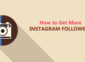 Get more instagram followers 2017