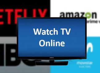 10 Sites to Watch TV Shows, Movies, Series Online