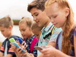 Excessive Calling Risks and the use of Parental Controls for Android