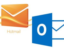 Hotmail Login Sign up