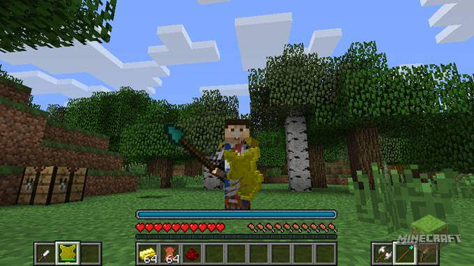 cool mods for minecraft