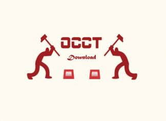 occt download