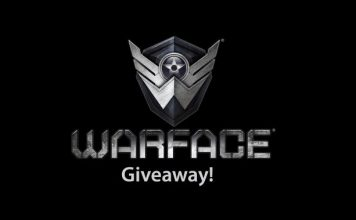 Warface Redeem Codes