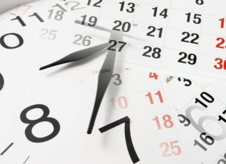 Personalize Your Calendar for Better Time Management