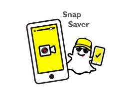 Apps to Download Snapchat Stories, Photos and Videos
