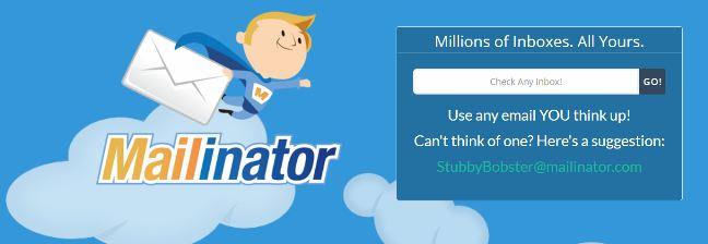 Mallinator