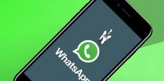 Virual-whatsapp-number