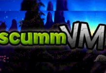 ScummVM Download