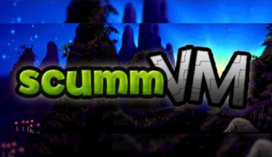 ScummVM Download