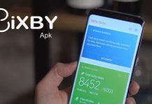 Hello Bixby APK