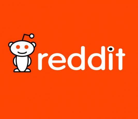 Reddit New