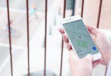 Smartphone Hacks For Travelling