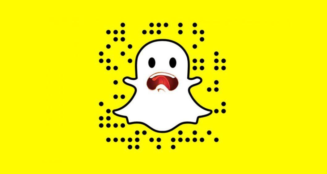 can u change ur username on snapchat