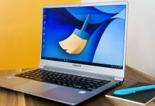 Best Free PC Cleaner andOptimizer